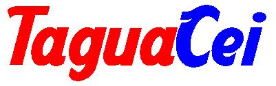 Jornal TaguaCei
